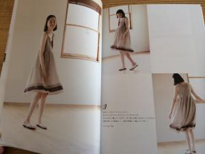 michiyo1-4.jpg