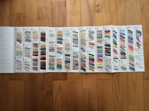 yarn-samp2.jpg