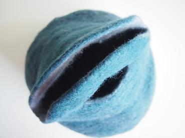 羊毛まるっとbag03