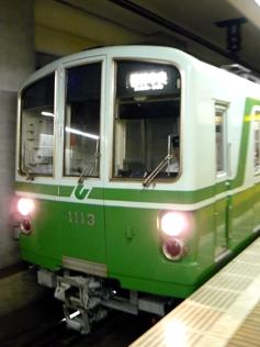 rie9158.jpg