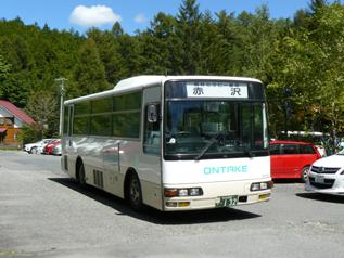 rie9303.jpg