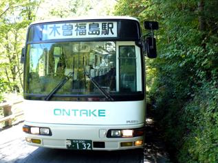 rie9305.jpg