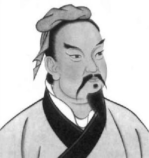 sonnshi