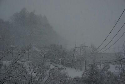 fc2_2014-02-15_10-28-00-157.jpg