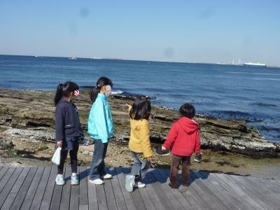 横須賀2014③