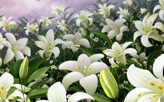 Easter-Lilies-In-The-Field-800x1280.jpg