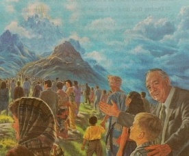 mountain20of20Jehovah.jpg