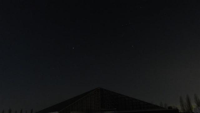 DSC04393.jpg