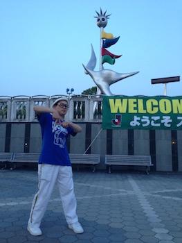 2014_6_3photo4.jpg