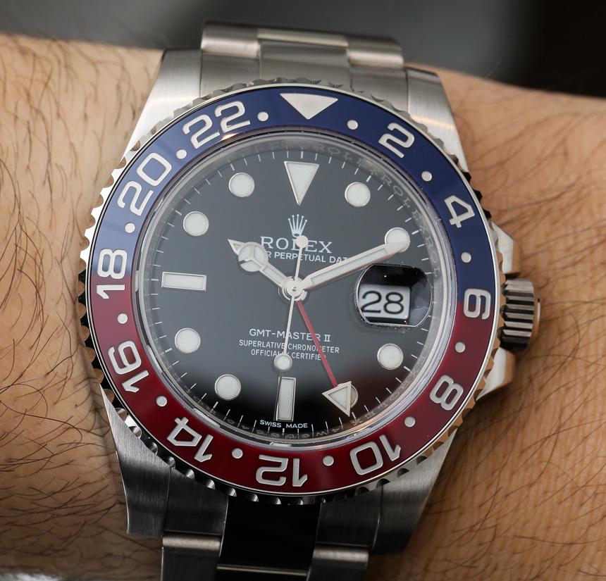 Rolex-GMT-Master-II-Red-Blue-116719-BLRO-12.jpg
