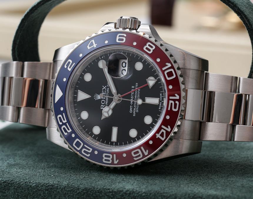 Rolex-GMT-Master-II-Red-Blue-116719-BLRO-15.jpg