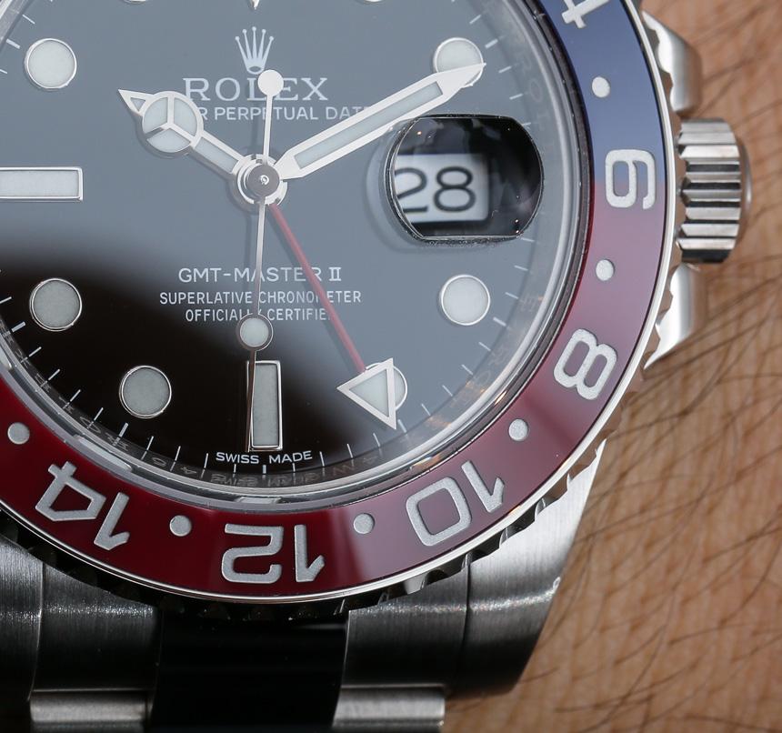 Rolex-GMT-Master-II-Red-Blue-116719-BLRO-9.jpg