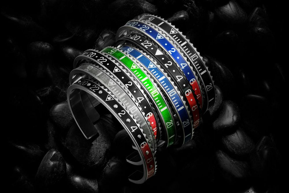 speedometer-official-bracelets-11.jpg