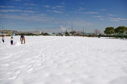 雪2014その2⑤