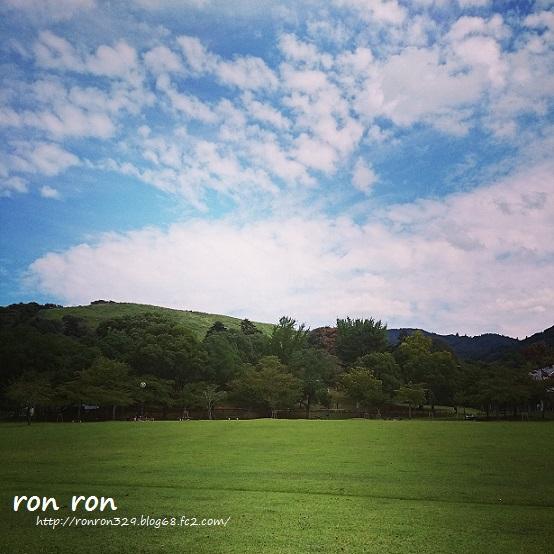 20140921photo1.jpg