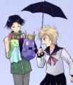 imbrella.jpg