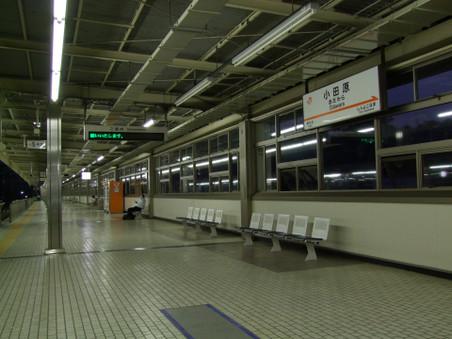 Dscf4661
