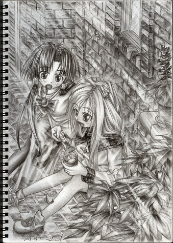 Akari_alicia_1920_2