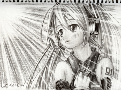 Hatsunemiku4