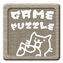 puzzleicon.png