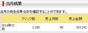 raku20140206.jpg