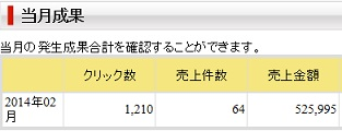 raku20140228.jpg