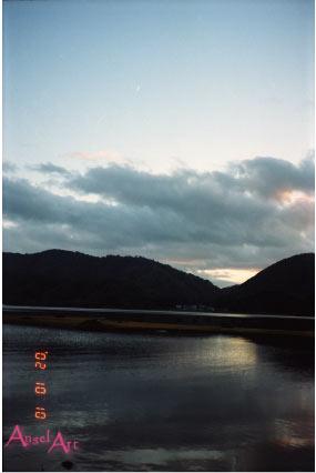 20021010-11.jpg