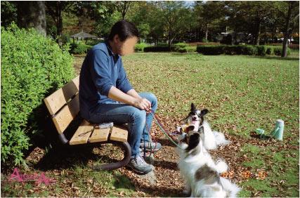20021010-4.jpg