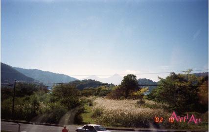 20021011-8.jpg