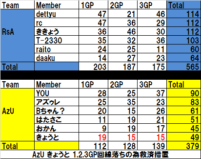 20140908002602ab4.png