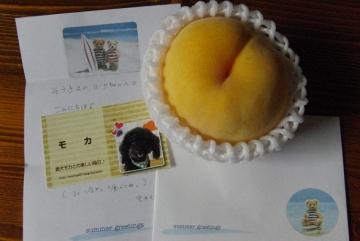 黄桃 10