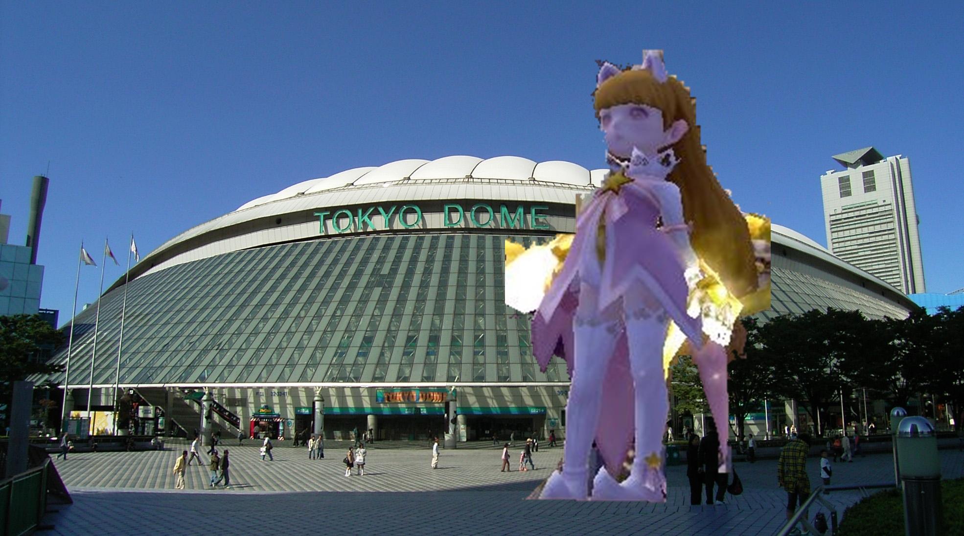 Tokyo_Dome_2007-12.jpg