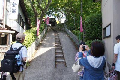 吉水神社5