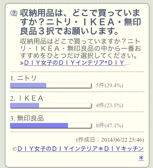 fc2blog_20140703232458a6e.jpg