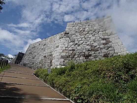 140906湯川と二本松城 (114)