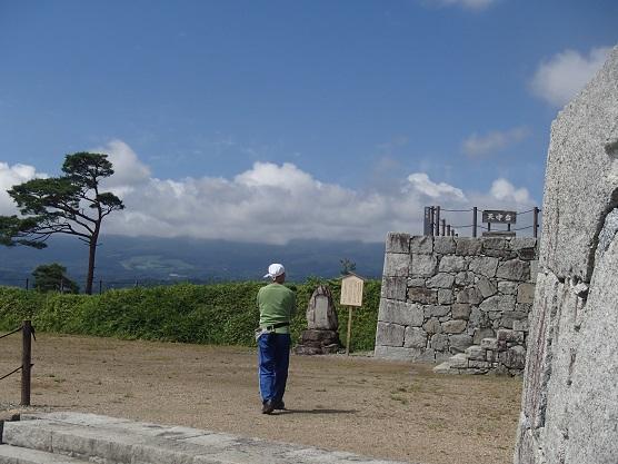 140906湯川と二本松城 (152)