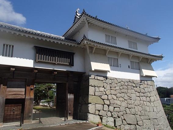 140906湯川と二本松城 (184)