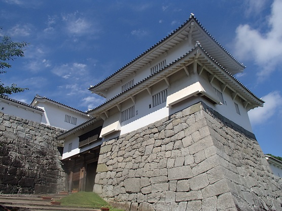 140906湯川と二本松城 (192)