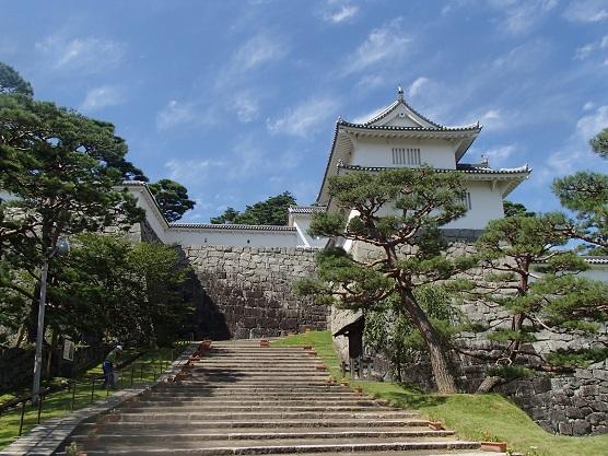 140906湯川と二本松城 (194)