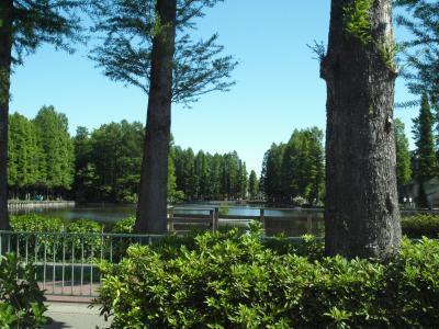 FC2-bessyonumapark.jpg