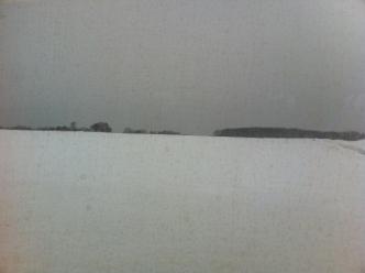 北海道風景3