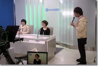 20140421_NHK.jpg