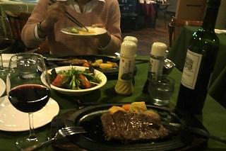 2014050_steak.jpg