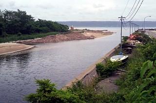20140609_river.jpg