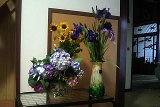 20140619_flower.jpg