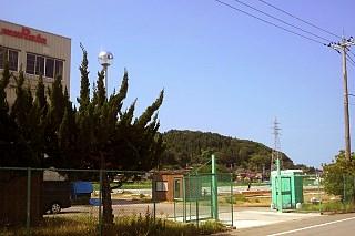 20140702_solar.jpg