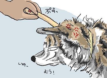 ぶーチーカマ3