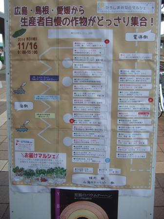 blog8220.jpg