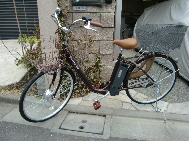 140319bicycle2