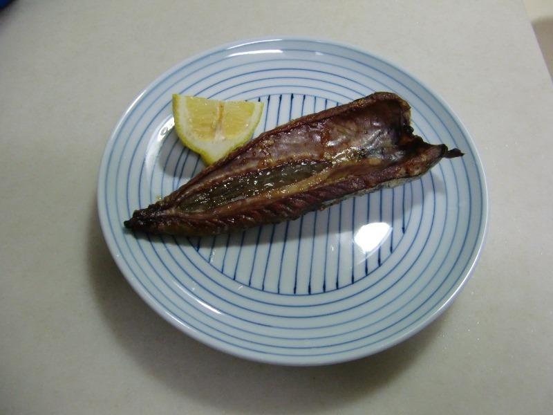 140320haragawa